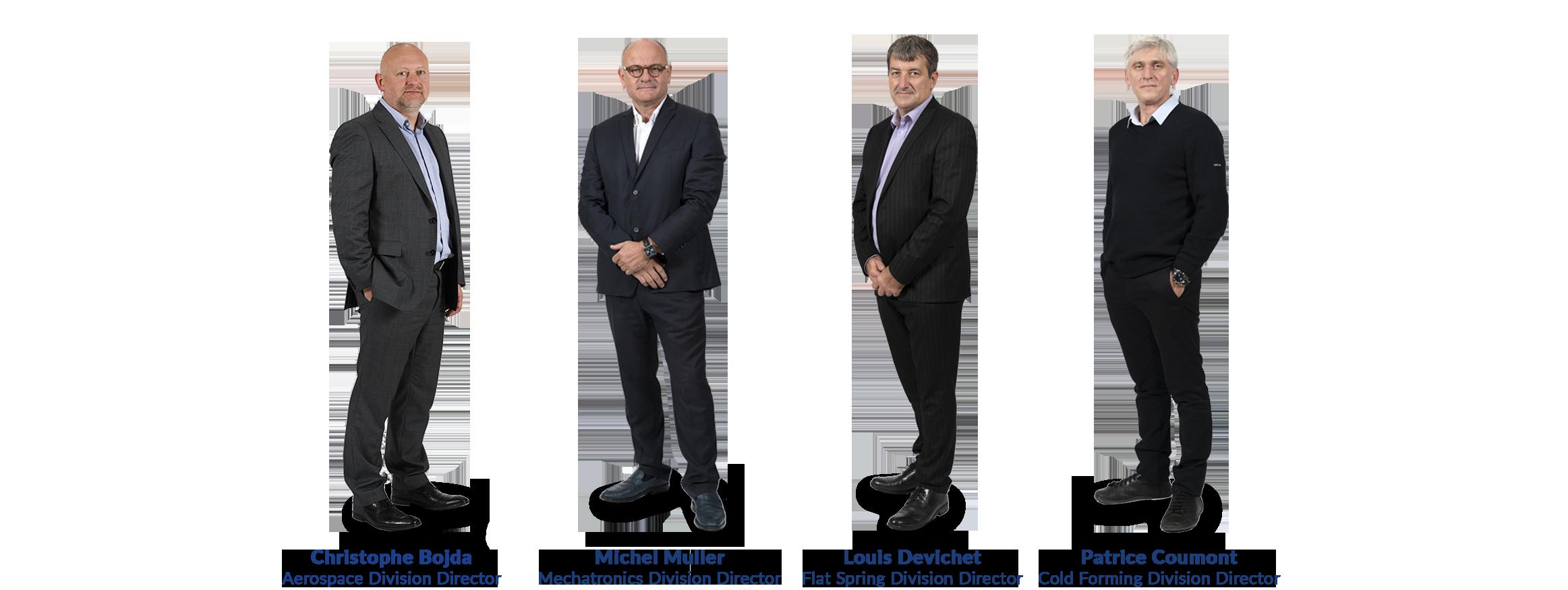 CGR_management-team_factory_4-directors_6-1
