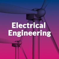 CGR_secteur_electrical_engineering_EN_1
