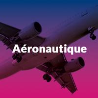 CGR_secteurs_aeronautique_FR_1