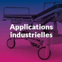 CGR_secteurs_applications-industrielles_FR_1