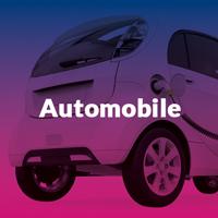 CGR_secteurs_automobile_FR_1
