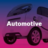 CGR_secteurs_automotive_EN_1