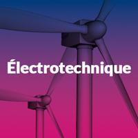 CGR_secteurs_electrotechnique_FR_1