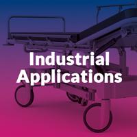 CGR_secteurs_industrial_applications_EN_1